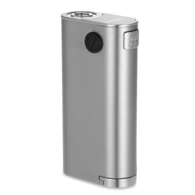 Оригинальные WISMEC Noisy Cricket II - 22 бокс мод