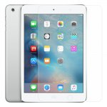 Power Up Shock Absorption Screen Film Protector for iPad mini 1 / 2 / 3