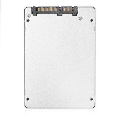 1.8 inch Micro SATA SSD to 2.5 inch SATA Case / AdapterHDD &amp; SSD<br>1.8 inch Micro SATA SSD to 2.5 inch SATA Case / Adapter<br><br>Color: Silver<br>Control Chip: NO<br>Material: Aluminum<br>Package Size(L x W x H): 12.50 x 9.00 x 3.00 cm / 4.92 x 3.54 x 1.18 inches<br>Package weight: 0.0790 kg<br>Packing List: 1 x 1.8 inch Micro SATA to 2.5 inch SATA Case / Adapter, 1 x Screwdriver, 5 x Screw<br>Product Size(L x W x H): 11.00 x 7.00 x 0.70 cm / 4.33 x 2.76 x 0.28 inches<br>Product weight: 0.0450 kg<br>System support: Windows<br>Type: External Enclosure