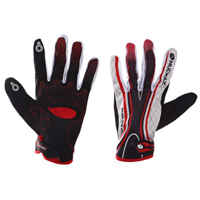 NUCKILY PD06 Cycling Gloves