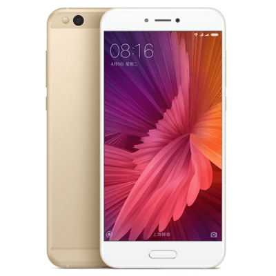 Xiaomi Mi5C 3/64GB Golden
