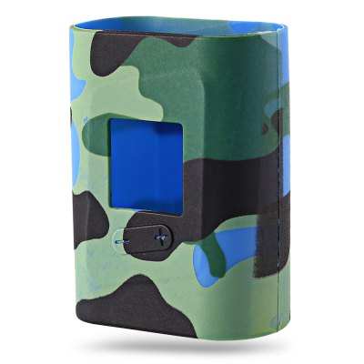 Sleeve Case for Smok AL85 85W Mod ( 7 Colors )