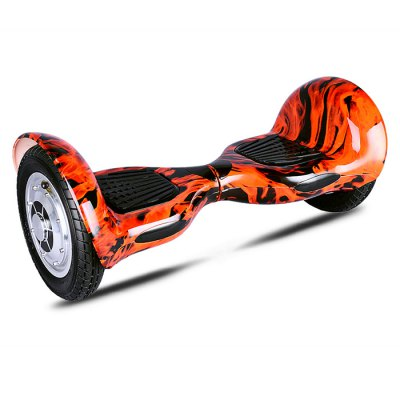 smartmey N3 10 inch 2 Wheels Smart Self Balancing Scooter