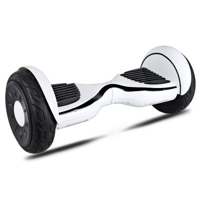 smartmey N9 10 inch 2 Wheels Smart Self Balancing Scooter
