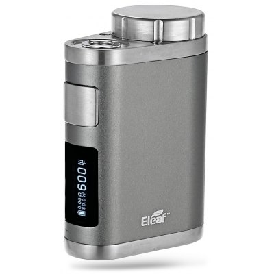 Original Eleaf iStick Pico Mega 80W TC Box Mod
