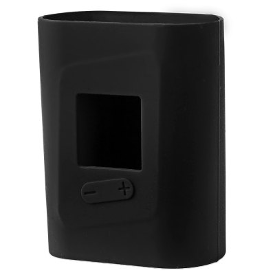 Sleeve Case for Smok AL85 85W Mod