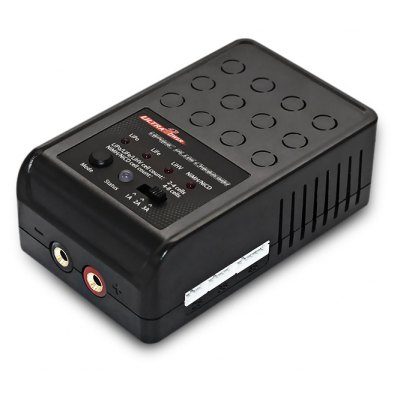 ULTRA POWER UP4AC PLUS Balance Charger