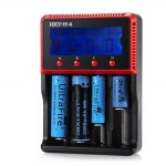HXY - H4 Smart Battery Charger