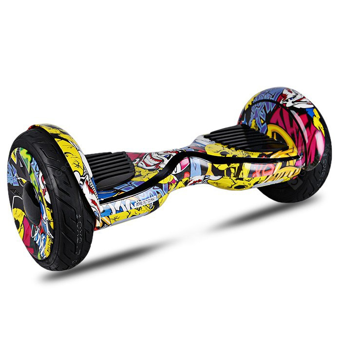 Gearbest Hoverboard