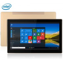 Onda oBook11 Plus 2 in 1 Tablet PC