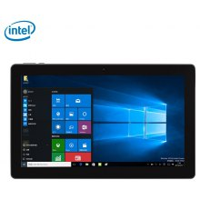 Jumper EZpad 6 2 in 1 Tablet PC