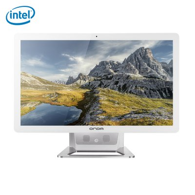 Onda B233 21.5 inch LED Display All In One PC