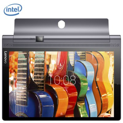 Lenovo Yoga Tab 3 Pro X90F 10.1 inch Android 5.1 Tablet PC
