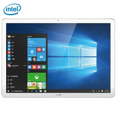 HUAWEI MateBook 12.0 inch Tablet PC