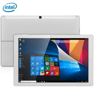 CUBE iwork12 12.2 pollici 2 in 1 Tablet PC