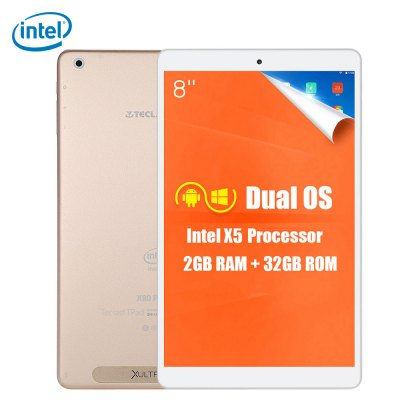 Teclast X80 Power 8.0 inch Tablet PC