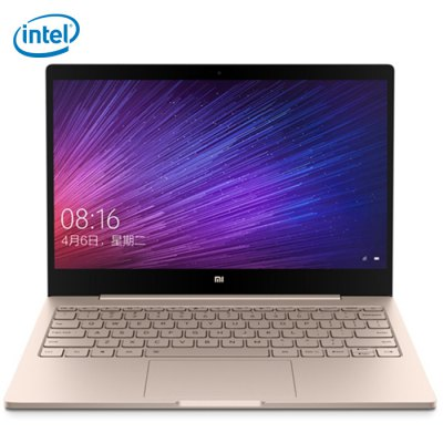 Xiaomi Air 12 4/128GB Gold