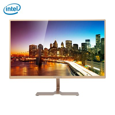Onda P280 G2 23.8 inch All In One PC Desktop