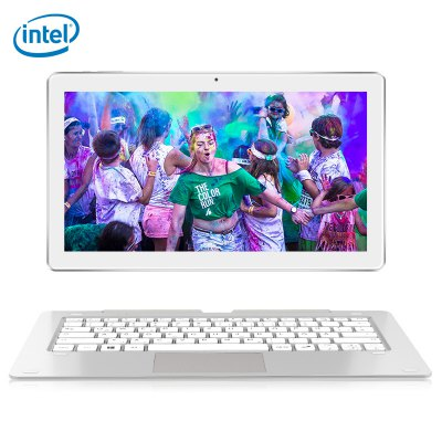 Cube iwork1x 2 in 1 Tablet PC 11.6 inch