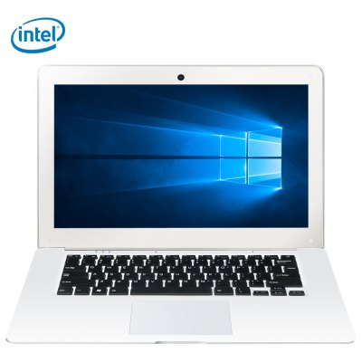 Haier N1401 Notebook