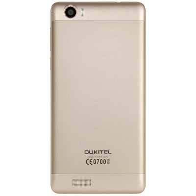 OUKITEL K6000 4G PhabletCell phones<br>OUKITEL K6000 4G Phablet<br><br>2G: GSM 850/900/1800/1900MHz<br>3G: WCDMA 900/2100MHz<br>4G: FDD-LTE 800/1800/2100/2600MHz<br>Additional Features: Calendar, Calculator, Browser, Bluetooth, Alarm, 4G, 3G, E-book, FM, People, GPS, MP3, MP4, OTG, Sound Recorder, Wi-Fi<br>Auto Focus: Yes<br>Back-camera: 8.0MP ( Interpolation to 13.0MP )<br>Battery Capacity (mAh): 6000mAh Built-in Battery<br>Battery Type: Lithium-ion Polymer Battery<br>Brand: OUKITEL<br>Camera type: Dual cameras (one front one back)<br>Cell Phone: 1<br>Cores: Quad Core, 1GHz<br>CPU: MTK6735 64bit<br>E-book format: PDF, TXT<br>English Manual : 1<br>External Memory: TF card up to 32GB (not included)<br>Flashlight: Yes<br>Front camera: 2.0MP ( Interpolation to 5.0MP )<br>Google Play Store: Yes<br>GPU: Mali-T720<br>I/O Interface: 2 x Micro SIM Card Slot, 3.5mm Audio Out Port, Micro USB Slot<br>Languages: Indonesian, Malay, Catalan, Czech, Danish, German, Estonian, English, Spanish, Filipino, French, Croatian, Italian, Latvian, Lithuanian, Hungarian, Dutch, Norwegian, Polish, Portuguese, Romanian, Slov<br>MS Office format: Word, PPT, Excel<br>Music format: MP3, WAV, AAC<br>Network type: FDD-LTE+WCDMA+GSM<br>Notification LED: Yes<br>OS: Android 5.1<br>OTG : Yes<br>OTG Cable: 1<br>Package size: 19.70 x 12.40 x 5.70 cm / 7.76 x 4.88 x 2.24 inches<br>Package weight: 0.5086 kg<br>Picture format: BMP, JPEG, PNG, GIF<br>Power Adapter: 1<br>Product size: 15.44 x 7.66 x 1.07 cm / 6.08 x 3.02 x 0.42 inches<br>Product weight: 0.2140 kg<br>RAM: 2GB RAM<br>ROM: 16GB<br>Screen resolution: 1280 x 720 (HD 720)<br>Screen size: 5.5 inch<br>Screen type: Capacitive<br>Sensor: Ambient Light Sensor,Gravity Sensor,Proximity Sensor<br>Service Provider: Unlocked<br>SIM Card Slot: Dual SIM, Dual Standby<br>SIM Card Type: Dual Micro SIM Card<br>SIM Needle: 1<br>Sound Recorder: Yes<br>Touch Focus: Yes<br>Type: 4G Phablet<br>USB Cable: 1<br>Video format: AVI, 3GP, MP4<br>Video recording: Yes<br>WIFI: 802.11b/g/n wireless internet<br>Wireless Connectivity: 3G, 4G, Bluetooth 4.0, GPS, GSM, WiFi