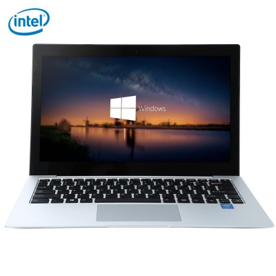 CIVILTOP M452T Ultrabook Notebook 60GB SSD