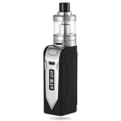 SXK Sword 50W Kit Originale con Modalita' Multiple