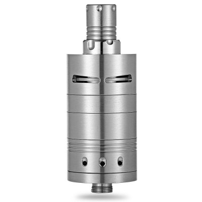 GM Phenomenon Zest v2 RTA Atomizer