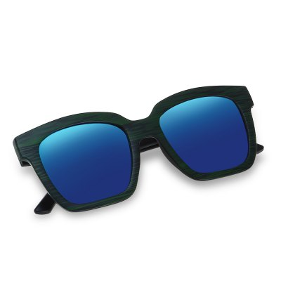 SENLAN 15945 SunglassesStylish Sunglasses<br>SENLAN 15945 Sunglasses<br><br>Brand: SENLAN<br>Frame material: Metal<br>Functions: UV Protection<br>Lens material: High quality PC<br>Package Contents: 1 x SENLAN 15945 Sunglasses, 1 x Cleaning Cloth, 1 x Storage Bag<br>Package size (L x W x H): 16.00 x 6.50 x 5.70 cm / 6.3 x 2.56 x 2.24 inches<br>Package weight: 0.1550 kg<br>Product size (L x W x H): 15.00 x 14.10 x 4.70 cm / 5.91 x 5.55 x 1.85 inches<br>Product weight: 0.0350 kg
