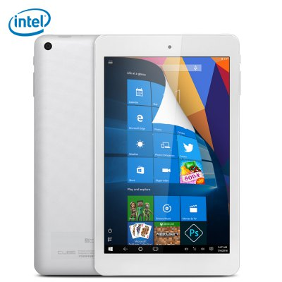 CUBE iWork8 Air Tablet PC