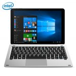CHUWI Hi10 Pro 2 in 1 Ultrabook Tablet PC with Keyboard