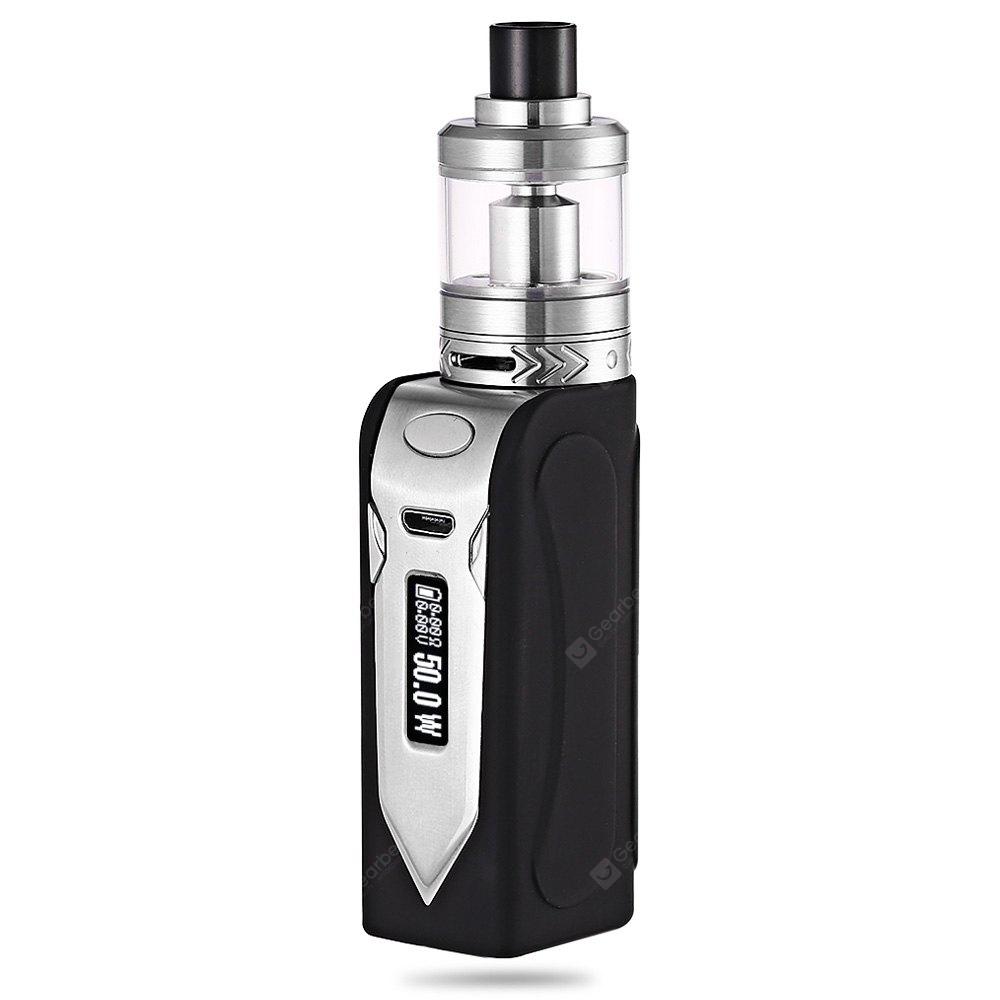 Original SXK Sword 50W Kit with Multiple Modes