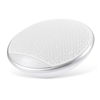 MEIZU Mini Bluetooth V4.2 Music Speaker Hands-free AUX-in
