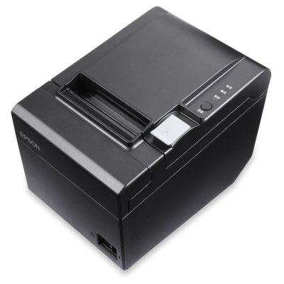 EPSON T60 Portable Thermal Printer