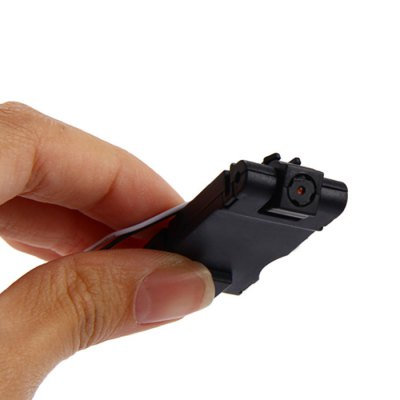 Extra Spare 0.3MP Mini Camera for JJRC H98 Remote Control QuadcopterRC Quadcopter Parts<br>Extra Spare 0.3MP Mini Camera for JJRC H98 Remote Control Quadcopter<br><br>Brand: JJRC<br>Package Contents: 1 x 0.3 MP Camera<br>Package size (L x W x H): 5.00 x 3.00 x 4.00 cm / 1.97 x 1.18 x 1.57 inches<br>Package weight: 0.0810 kg<br>Type: Mini Camera
