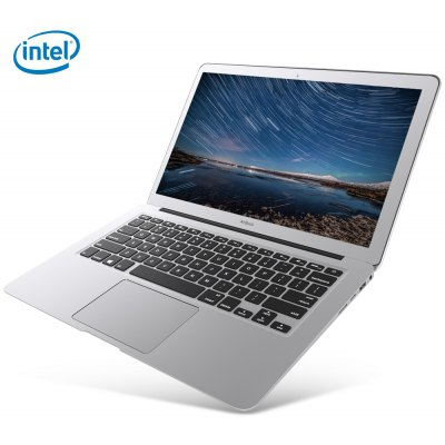 AirBook T1 Travel 1 Notebook