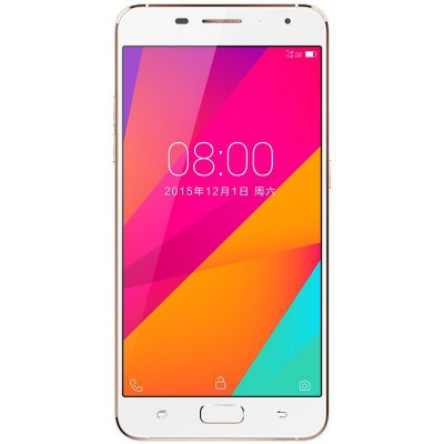 Hisense A1 4G Phablet 5.5 inch Android 5.1
