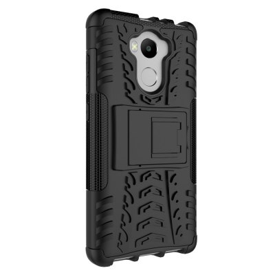 3D Relief Case for Xiaomi Redmi 4Cases &amp; Leather<br>3D Relief Case for Xiaomi Redmi 4<br><br>Color: Black<br>Compatible Model: Redmi 4<br>Features: Anti-knock, Back Cover, Bumper Frame<br>Mainly Compatible with: Xiaomi<br>Material: PC, Silicone<br>Package Contents: 1 x Phone Case<br>Package size (L x W x H): 21.00 x 12.00 x 2.30 cm / 8.27 x 4.72 x 0.91 inches<br>Package weight: 0.1230 kg<br>Product Size(L x W x H): 14.80 x 7.50 x 1.30 cm / 5.83 x 2.95 x 0.51 inches<br>Product weight: 0.0460 kg<br>Style: Solid Color, Cool, Pattern