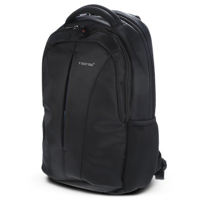 Gearbest Tigernu T - B3105B Backpack