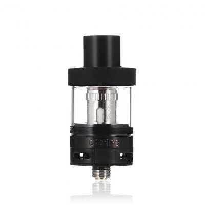 Original Aspire Atlantis EVO 2ml Tank Atomizer Clearomizer