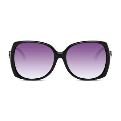 SENLAN 9572 SunglassesStylish Sunglasses<br>SENLAN 9572 Sunglasses<br><br>Brand: SENLAN<br>Frame material: Metal<br>Functions: UV Protection<br>Lens material: High quality PC<br>Package Contents: 1 x SENLAN 9572 Sunglasses, 1 x Cleaning Cloth, 1 x Storage Bag<br>Package size (L x W x H): 15.50 x 6.50 x 4.40 cm / 6.1 x 2.56 x 1.73 inches<br>Package weight: 0.1490 kg<br>Product size (L x W x H): 14.30 x 13.60 x 5.40 cm / 5.63 x 5.35 x 2.13 inches<br>Product weight: 0.0290 kg
