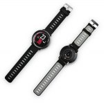 22mm Smart Watch Band for Xiaomi HUAMI AMAZFIT