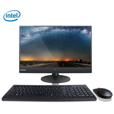 Lenovo S5250 All-in-one PC