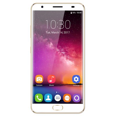 OUKITEL K6000 Plus 4G PhabletCell phones<br>OUKITEL K6000 Plus 4G Phablet<br><br>2G: GSM 850/900/1800/1900MHz<br>3G: WCDMA 900/2100MHz<br>4G: FDD-LTE 800/900/1800/2100/2600MHz<br>Additional Features: Calendar, Calculator, Browser, Bluetooth, Alarm, 4G, 3G, Fingerprint recognition, Video Call, Wi-Fi, People, OTG, MP4, MP3, GPS, FM, Fingerprint Unlocking<br>Auto Focus: Yes<br>Back camera: with flash light and AF, 16.0MP<br>Battery Capacity (mAh): 6080mAh<br>Battery Type: Non-removable<br>Bluetooth Version: V4.1<br>Brand: OUKITEL<br>Camera type: Dual cameras (one front one back)<br>Cell Phone: 1<br>Cores: 1.5GHz, Octa Core<br>CPU: MTK6750T<br>E-book format: TXT<br>External Memory: TF card up to 256GB<br>Flashlight: Yes<br>Front camera: 8.0MP<br>Games: Android APK<br>GPU: Mali T860MP2<br>I/O Interface: 2 x Nano SIM Slot, 3.5mm Audio Out Port, Micophone, Speaker, TF/Micro SD Card Slot<br>Language: Multi language<br>Music format: WMA, WAV, OGG, FLAC, AMR, AAC, MP3<br>Network type: FDD-LTE+WCDMA+GSM<br>Notification LED: Yes<br>OS: Android 7.0<br>OTA: Yes<br>OTG Cable: 1<br>Package size: 16.90 x 18.00 x 5.20 cm / 6.65 x 7.09 x 2.05 inches<br>Package weight: 0.4720 kg<br>Picture format: GIF, BMP, PNG, JPEG<br>Power Adapter: 1<br>Product size: 15.70 x 7.60 x 0.98 cm / 6.18 x 2.99 x 0.39 inches<br>Product weight: 0.2080 kg<br>RAM: 4GB RAM<br>ROM: 64GB<br>Screen Protector: 1<br>Screen resolution: 1920 x 1080 (FHD)<br>Screen size: 5.5 inch<br>Screen type: Capacitive<br>Sensor: Ambient Light Sensor,Gravity Sensor,Proximity Sensor<br>Service Provider: Unlocked<br>Silicone Case: 1<br>SIM Card Slot: Dual SIM, Dual Standby<br>SIM Card Type: Nano SIM Card<br>Touch Focus: Yes<br>Type: 4G Phablet<br>USB Cable: 1<br>Video format: MP4, AVI, ASF, MKV, FLV, 3GP<br>Video recording: Yes<br>WIFI: 802.11b/g/n wireless internet<br>Wireless Connectivity: 3G, Bluetooth, GPS, WiFi, 4G