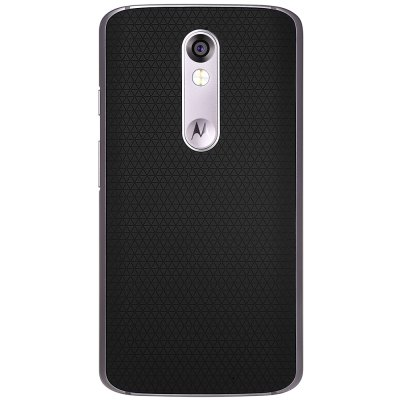 Motorola MOTO X ( 1581 ) 4G SmartphoneCell phones<br>Motorola MOTO X ( 1581 ) 4G Smartphone<br><br>Brand: Motorola<br>Type: 4G Smartphone<br>OS: Android 5.1<br>Service Provide: Unlocked<br>Language: Multi language<br>SIM Card Slot: Dual SIM,Dual Standby<br>SIM Card Type: Dual Micro SIM Card<br>CPU: Qualcomm Snapdragon 810<br>Cores: 2.0GHz,Octa Core<br>RAM: 3GB RAM<br>ROM: 64GB<br>External Memory: TF card up to 2TB (not included)<br>Wireless Connectivity: 3G,4G,Bluetooth,GPS,GSM,WiFi<br>WIFI: 802.11a/b/g/n/ac wireless internet<br>Network type: GSM+CDMA+WCDMA+TD-SCDMA+FDD-LTE+TD-LTE<br>2G: GSM 800/900/1800/1900MHz<br>CDMA: CDMA EVDO 800<br>3G: WCDMA B1/B2/B5/B8<br>TD-SCDMA: TD-SCDMA B34/B39<br>4G: FDD-LTE B1/3/7/17/20<br>TDD/TD-LTE: TD-LTE B38/B39/B40/41<br>Screen type: Capacitive<br>Screen size: 5.4 inch<br>Screen resolution: 2560x1440<br>Pixels Per Inch (PPI): 540PPI<br>Camera type: Dual cameras (one front one back)<br>Back-camera: 21.0MP with flash light and AF<br>Front camera: 5.0MP<br>Video recording: Yes<br>Touch Focus: Yes<br>Auto Focus: Yes<br>Flashlight: Yes<br>Picture format: BMP,GIF,JPEG,PNG<br>Music format: AAC,MP3,OGG,WAV<br>Video format: 3GP,AVI,FLV,MP4,WMV<br>E-book format: TXT<br>Games: Android APK<br>I/O Interface: 2 x Micro SIM Card Slot<br>Bluetooth Version: V4.1<br>Sensor: Gravity Sensor<br>Additional Features: 3G,4G,Alarm,Bluetooth,Browser,Calculator,Calendar,GPS,MP3,MP4,People,Wi-Fi<br>Battery Capacity (mAh): 3760mAh Built-in<br>Cell Phone: 1<br>Earphones: 1<br>Charger: 1<br>English Manual : 1<br>SIM Needle: 1<br>Product size: 14.79 x 7.85 x 0.95 cm / 5.82 x 3.09 x 0.37 inches<br>Package size: 19.30 x 19.30 x 6.90 cm / 7.6 x 7.6 x 2.72 inches<br>Product weight: 0.1740 kg<br>Package weight: 0.6580 kg