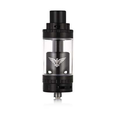 Original GeekVape Eagle Sub Ohm Tank 6.0ml Clearomizer ( Top Airflow Version )