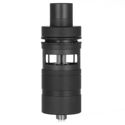 Original UWELL D2 RTA TankRebuildable Atomizers<br>Original UWELL D2 RTA Tank<br><br>Brand: Uwell<br>Material: Stainless Steel, Glass<br>Model: D2<br>Overall Diameter: 24mm<br>Package Contents: 1 x D2 Atomizer, 1 x Extra Quartz Glass Tank, 1 x Cotton, 1 x Accessory Bag, 1 x Sticker<br>Package size (L x W x H): 12.00 x 4.80 x 3.60 cm / 4.72 x 1.89 x 1.42 inches<br>Package weight: 0.1760 kg<br>Product size (L x W x H): 7.03 x 2.40 x 2.40 cm / 2.77 x 0.94 x 0.94 inches<br>Product weight: 0.0850 kg<br>Rebuildable Atomizer: RBA,RTA<br>Tank Capacity: 4.0ml<br>Thread: 510<br>Type: Rebuildable Tanks, Rebuildable Atomizer