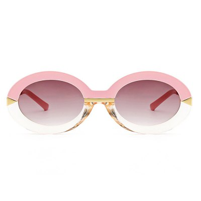 SENLAN Attractive Oblong Sunglasses with Colored LensStylish Sunglasses<br>SENLAN Attractive Oblong Sunglasses with Colored Lens<br><br>Brand: SENLAN<br>For: Climbing, Cross-country, Home use<br>Frame material: High quality PC<br>Lens material: High quality PC<br>Package Contents: 1 x SENLAN Sunglasses, 1 x Drawstring Bag, 1 x Cloth, 1 x Box<br>Package size (L x W x H): 16.00 x 7.00 x 5.00 cm / 6.3 x 2.76 x 1.97 inches<br>Package weight: 0.1900 kg<br>Product size (L x W x H): 15.00 x 14.80 x 5.00 cm / 5.91 x 5.83 x 1.97 inches<br>Product weight: 0.0460 kg<br>Type: Sports glasses