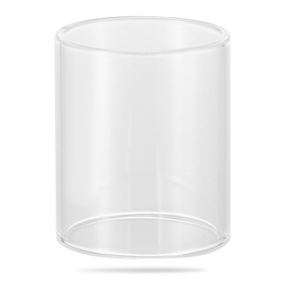 Replacement Glass Tank