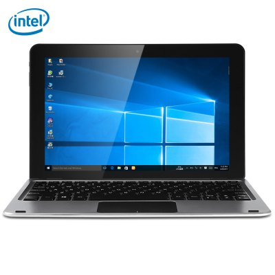Hagile X510 2 in 1 Tablet PC with Keyboard
